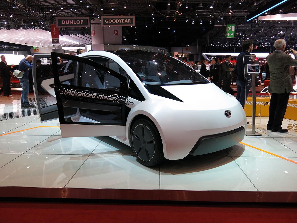 Why Hire a Luxurious Automobile? - Automotive Demand