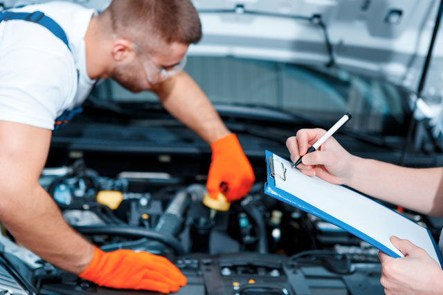 what is an outboard repair manual and why you need one automotive rh automotivedemand net Auto Repair Manuals Ford Flex Ford Auto Repair Manuals Online